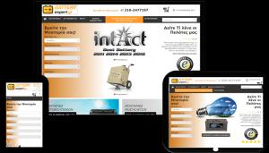 battery-expert_seo_mobile_template_webdeveloping_new-min