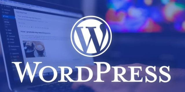 κατασκευη ιστοσελιδων και eshop με wordpress cms