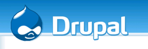 Website Building with Drupal CMS / Drupal Eshop