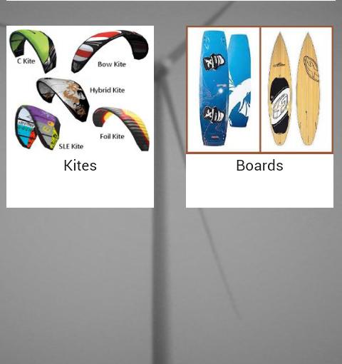 kitesurfads_app android app