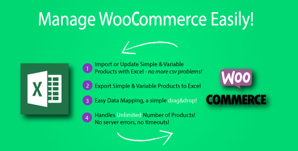 woocommerce-product-import-export-excel