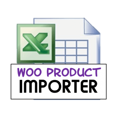 woo_product_importer for wordpress with excel