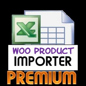 woo_product_importer_premium