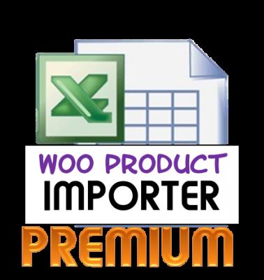 woo product excel importer premium