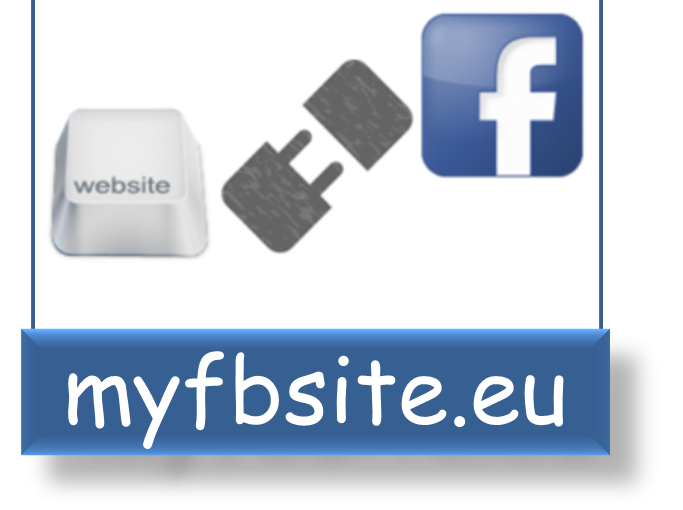 My FB Site   gallery,events,posts,slideshow,maps   by webdeveloping.gr