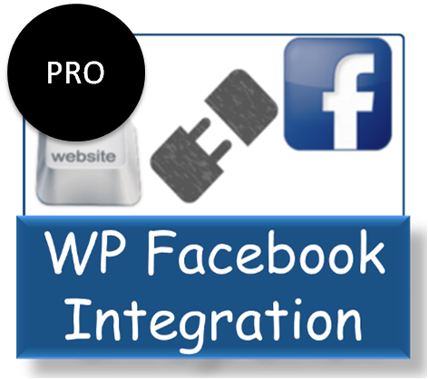 facebook gallery for wordpress with shortcode