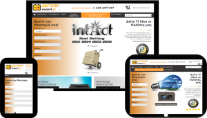 battery-expert_seo_mobile_template_webdeveloping_new-min