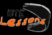 kitesurf.psaxno.eu logo