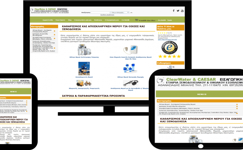 eimatismos-expert_seo_mobile_template_webdeveloping_new-min