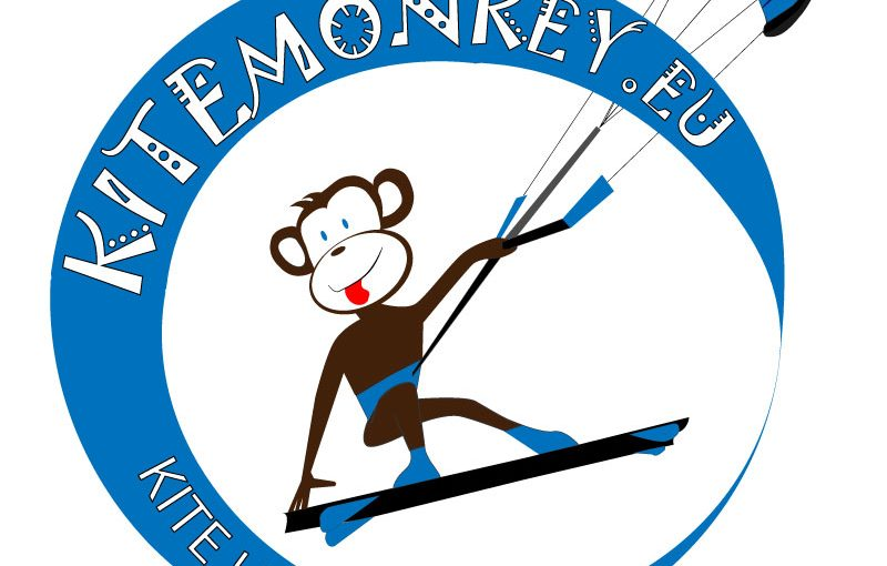 kitemonkey kiteboard lessons in greece athens kalamata messinia