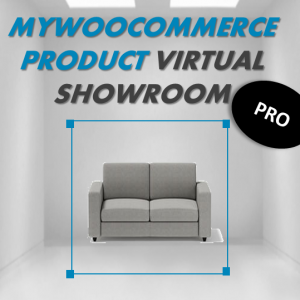 mywoocommerce-product-virtual-showroom_PRO