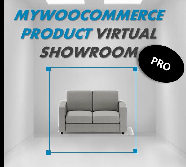 mywoocommerce-product-virtual-showroom_PRO