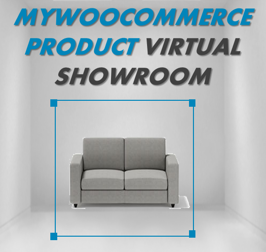 mywoocommerce-product-virtual-showroom - increase your sales now