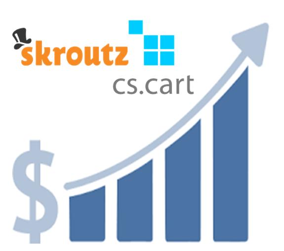 wd_skourz_analytics CSCART 4x ADDON από το Webdeveloping.gr