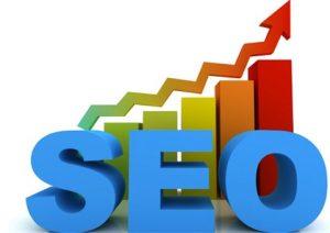 βελτιστοποίηση ιστοσελίδων seo