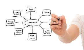 web_consulting