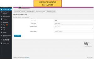 IMPORT-CATEGORIES-UI