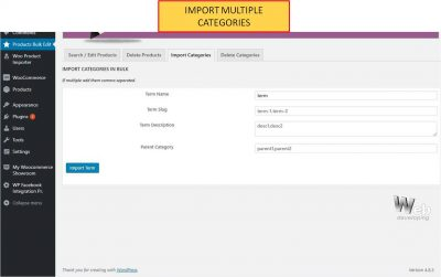 IMPORT-CATEGORIES-UI