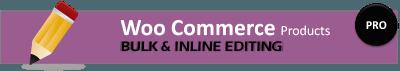 webd_woocommerce_bulk_edit_pro