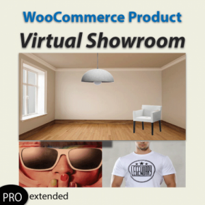 virtual-try-woocommerce-showroom-pro-extended