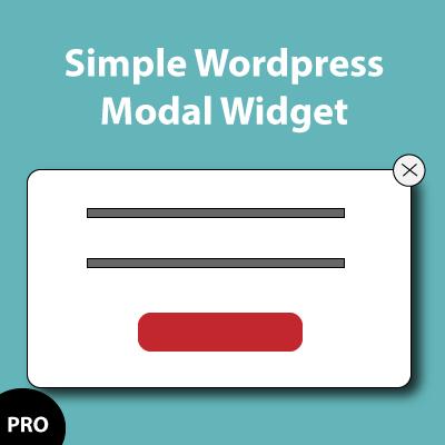 webd-modal-widget-pro