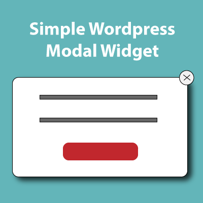 wordpress-webd-modal-widget