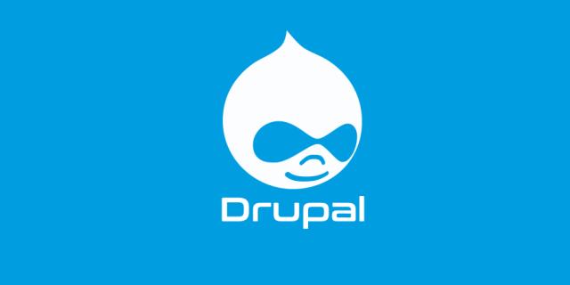 κατασκευη ιστοσελιδων και eshop με drupal cms